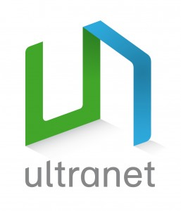 Ultranet_Logo
